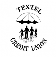 ​TEXTEL Credit Union  Image