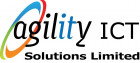 Agility ICT Solutions Limited