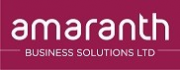 Amaranth Business Solutions Limited  Image