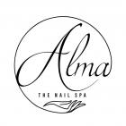 Be Alma Nail Spa