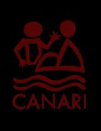 CANARI Image