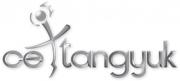 CE Tang Yuk & Company  Image