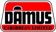 Damus Caribbean Limited  Image