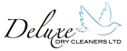 Deluxe Dry Cleaners Ltd.