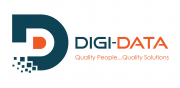 Digi-Data  Image