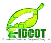 Eco-Industrial-Development-Company-of-Tobago-%28E-IDCOT%29-Ltd Image