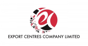 Export Centres Company Limited (ECCL)  Image