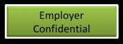 Employer Confidential  Image