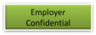 Employer Confidential