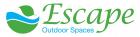 Escape Outdoor Spaces