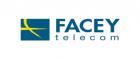 Facey Telecom Trinidad (2016) Ltd