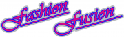 Fashion Fusion Ltd.  Image