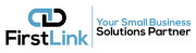 FirstLink Business Solutions Limited  Image