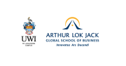 The Arthur Lok Jack Global School of Business  Image