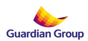 Guardian Group  Image