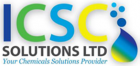 ICSC Solutions Limited