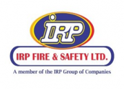IRP-Fire-%26-Safety-Limited Image