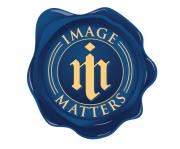 Image-Matters-Ltd. Image