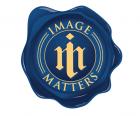 Image Matters Ltd.