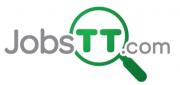 JobsTT  Image