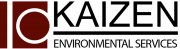 Kaizen-Environmental-Services-%28T%E2%80%99dad%29-Limited Image