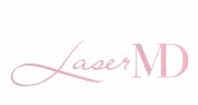 LaserMD Image