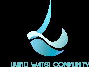 Living-Water-Community Image