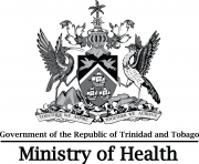 Ministry-of-Health Image