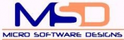 Micro Software Designs Limited  Image