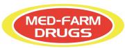 Med-Farm-Drugs Image