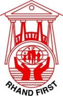 RHAND Credit Union  Image