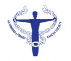 Trinidad and Tobago Cancer Society