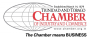 Trinidad-and-Tobago-Chamber-of-Industry-and-Commerce Image