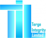 Terge-Integrity-Limited Image