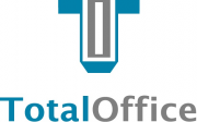 Total-Office-%282006%29-Limited Image