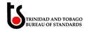 Trinidad-and-Tobago-Bureau-of-Standards-%28TTBS%29 Image