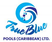 True Blue Pools (Caribbean) Limited  Image