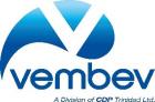 Vembev