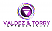 Valdez and Torry International  Image