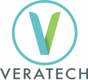 Veratech  Image