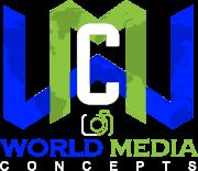 World Media Concepts Ltd  Image