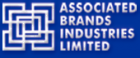 Associated Brands Industries Limited [ABIL]