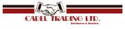 Cadel Trading Ltd  Image