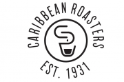 Caribbean-Roasters Image