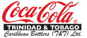Coca-Cola (Caribbean Bottlers) T&T Limited  Image