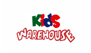 The-Kids-Warehouse-Company-Limited Image