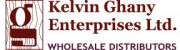 Kelvin Ghany Enterprises Ltd  Image