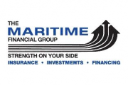 The Maritime Financial Group  Image