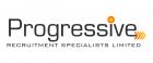 Progressive Recruitment Specialists