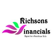 Richsons Financials Ltd  Image